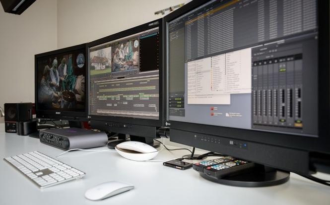 Editing Suite.jpg