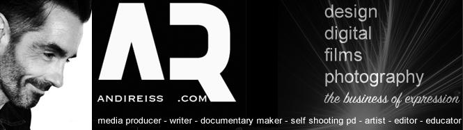 Design Digital Films Photography.jpg